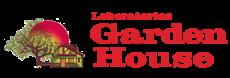 logo-garden-house-pie